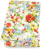Ralph Lauren Home Watch Hill King Floral Comforter