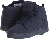 Heelys Uptown (Little Kid/Big Kid/Adult)