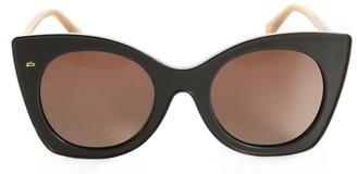 Privé Revaux The Mod Sunglasses