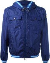 Moncler Jeanclaude lightweight jacket - men - Polyamide - 1