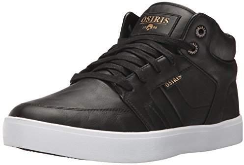 ba7bfb0d4ef Osiris Shoes For Men - ShopStyle Canada