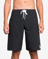 RVCA Men's Wind Waker Board Shorts