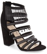 Jessica Simpson Women's 'Katalena' Sandal