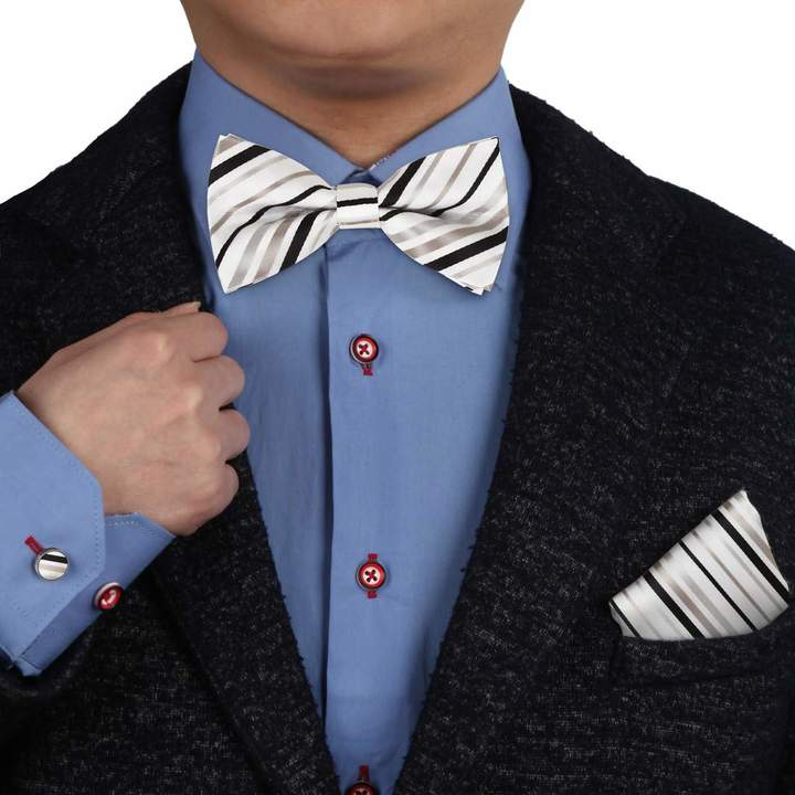 abfc3aad9d05 White Tie Waistcoat - ShopStyle Canada