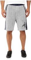 Robert Graham Zachary Knit Shorts