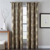 CHF Primavera Rod-Pocket Curtain Panel