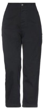 PRPS Casual pants