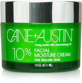 Cane + Austin Cane+Austin Cane+Austin Moisture Cream, 1.6 oz