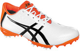 Asics Men's GEL-Ace® Pro Light