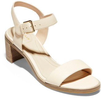 Cole Haan Grand Ambition Anette Sandal