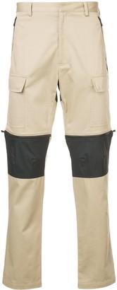 Aztech Mountain Little Annie's trousers