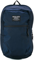 MASTERPIECE Master Piece - Pop'n'Pack backpack - men - Nylon - One Size