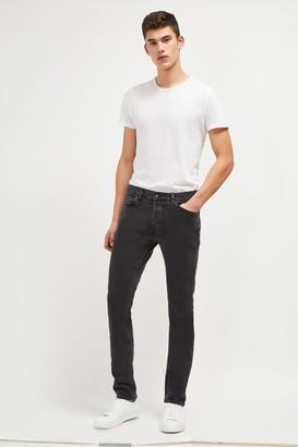 French Connenction Denim Slim Fit Jeans