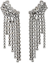 "Isabel Marant Women's ""A Wild Shore"" Earrings"