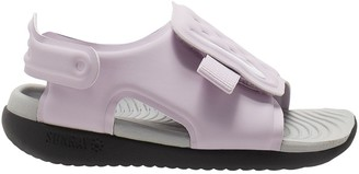Nike Kids Sunray Adjust 5 Sandals