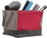 Umbra Crunch Small Tote - Red / Charcoal