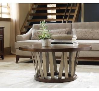 Hooker Furniture Lorimer Coffee Table