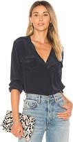 L'Agence Valerie Shirt
