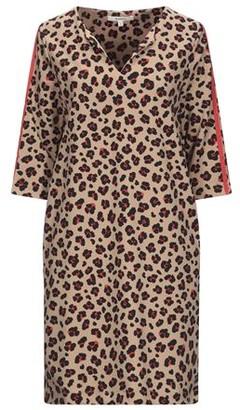 Garcia Short dress