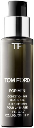 Tom Ford Conditioning Beard Oil