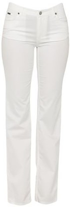 Cerruti Casual trouser