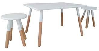 ACEssentials 0153701 Kids Furniture