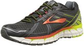 Brooks Men's Adrenaline GTS 15 Running Shoe Size 9 M US