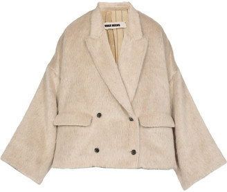 UMA WANG Keene Jacket