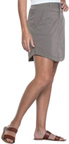 Women's Toad & Co Metrolite Skirt