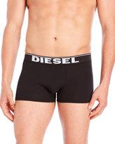 Diesel Boxer Briefs