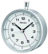 Seiko QHE088S Alarm Clock