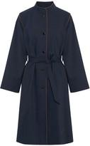 Vanessa Seward Overcoats