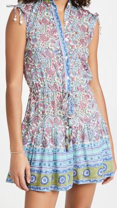Bell Paula Mini Dress