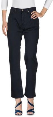Truenyc. True Nyc® TRUE NYC Denim trousers