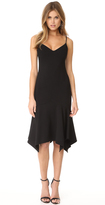 Black Halo Malik Dress
