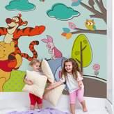 Graham & Brown Winnie the Pooh Digital Mural