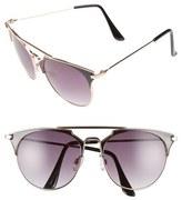 BP Retro Sunglasses