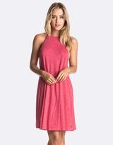 Roxy Womens Summer Breaking Dress