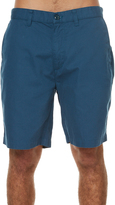 Patagonia All Wear Mens Short Blue