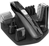 Remington Lithium Head-to-Toe Grooming Kit