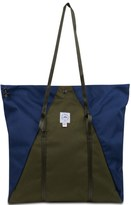 Epperson Mountaineering Large Camp Tote Bag