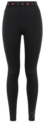 Reebok x Victoria Beckham PERFORMANCE tight Leggings