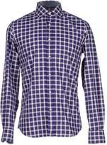 Xacus Shirts - Item 38538662