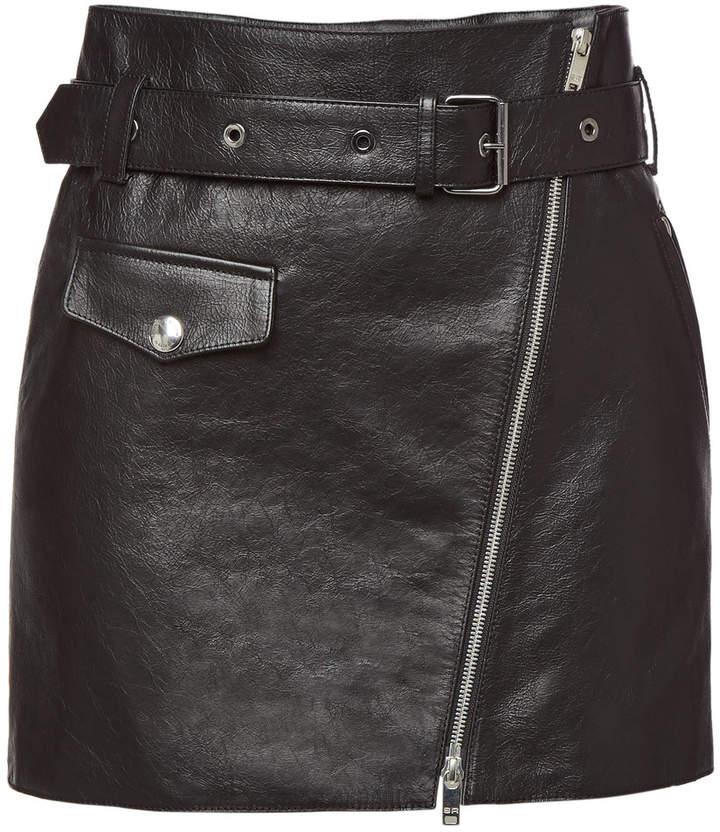1d23338a34 Sonia Rykiel Black Skirts - ShopStyle UK
