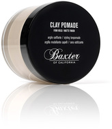 Baxter of California Hair Pomade Clay 60ml