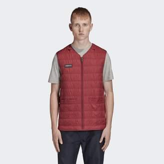 adidas SPZL Liner Vest