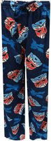 Transformers Transforers Autobot Fleece Lounge Pants foren (ediu)