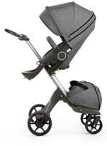 Stokke Xplory ® V5 Stroller