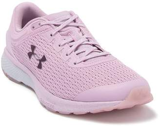 Under Armour Charged Escape Sneaker (Women)