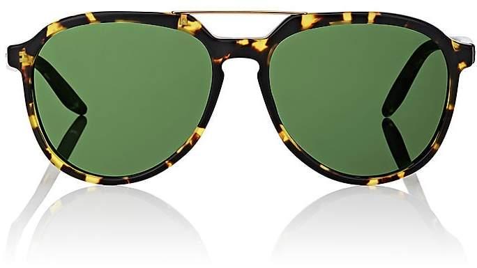 Barton Perreira Men's Bulger Sunglasses